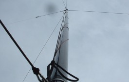 DUAL-BAND BASE ANTENNAS ( VHF and UHF ) – NGC