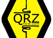 QRZ Now – Ham Radio News!