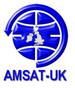 AMSAT-UK_logo