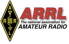 ARRL Complains to FCC About The Home Depot's Marketing of RF Lighting Devices