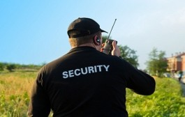 Melbourne man guilty of Radiocommunications Act offences