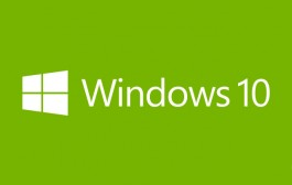 Windows 10 Preview: download goes live tomorrow