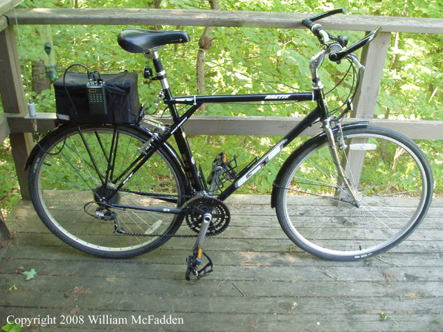 bicycle-mobile_01