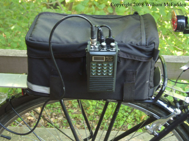 bicycle-mobile_02