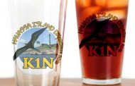 K1N Navassa Isl – Souvenirs – Your purchase helps support the DXpedition!