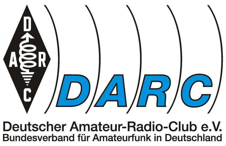 Worked All Europe DX Contest (WAEDC) RTTY 2014 Claimed scores