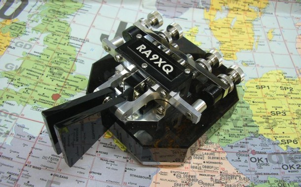 Revised ARRL HF Contesting Guidelines Now Available