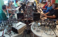 CQ Worldwide DX Contest, CW 2014  [ 3830 Scores Rumors ]