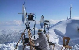 Find an Amateur Radio License Exam in Your Area ( USA )