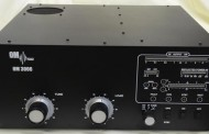 OM Power OM3006 50MHz 6m 3kw Linear Amplifier