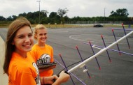 After School Program Helps High School Students Learn About Ham Radio