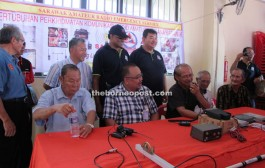 Youths asked to pick up amateur radio