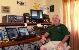RTTY Roundup Rules