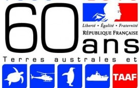 TM60TAAF – FRANCE (Special Event)