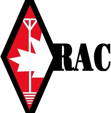 RAC CANADA DAY CONTEST 2014