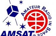 AMSAT 2015 Symposium Invites Papers