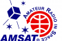 Design The Next AMSAT Satellite!