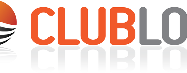 Why join Club Log?