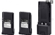 How to Care for a Lithium-ion Battery by Icom