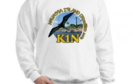 Press Release:  K1N Navassa Island DXpedition