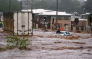 Sares to provide radio communications support during flood
