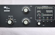 OM4000 HF POWER AMPLIFIER – 4KW