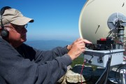 New World Record Claimed on 10 GHz
