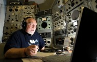 No change yet for UK Amateur Radio Exams