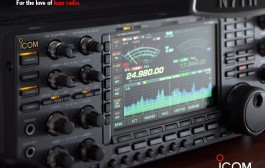 Icom Radio Wallpapers