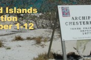 TX3X Chesterfield Island DXpedition, 2015 (OC-176) – Press Release #2