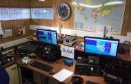 The Radio Ham Song – GJ2A – CQ DX CQ DX !