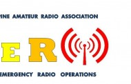 Ham Radio Volunteers Activate Following Severe Weather in the Philippines