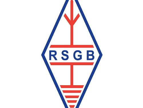 RSGB Welcomes Proposed Crackdown on Interference-Producing Power Line Data Devices