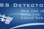 ISS Detector  IOS App – See International Space Station with the naked eye