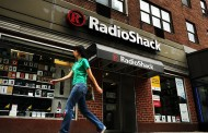 RadioShack eludes certain death yet again