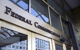 FCC Fines Pennsylvania Ham $11,500 for Causing Intentional Interference