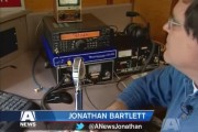 Ham Radio Emergency Preparedness – Interview