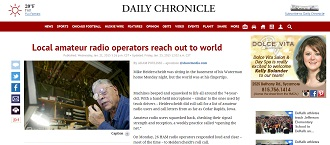 hamradio_news
