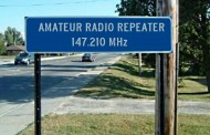 Ham Radio Tutorial – 2 Meter Repeaters