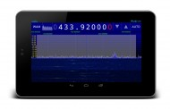 CloudSDR – The next chapter in connected software defined radio