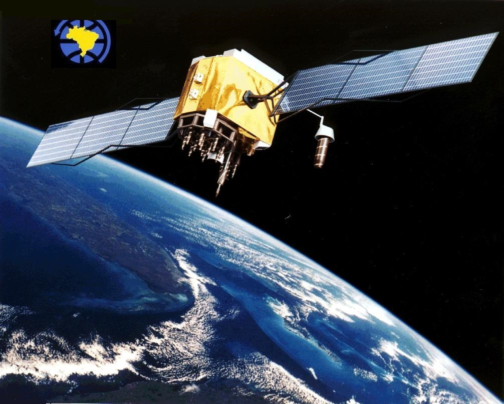 Brazil Forms an AMSAT Organization