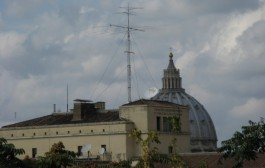 HV0A – Vatican City