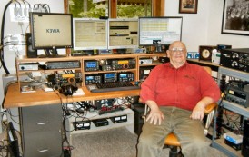 Rules: 2015 North American QSO Party