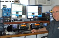 2015 CQ WPX RTTY Contest