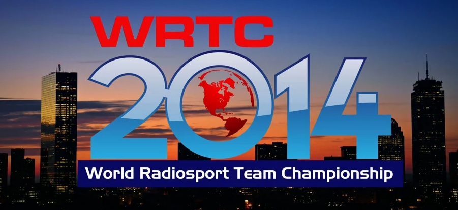 WRTC 2014 Documentary [ Video ]