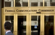 Denying Permission for FCC Station Inspection Nets Florida CBer a $3000 Fine