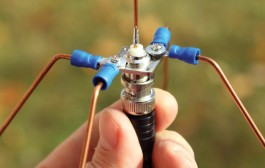 An Intro and Antennas – Nuts and Volts Magazine