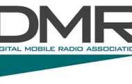 What is Digital Mobile Radio ?