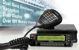 What is legal, and what is NOT legal for our Chinese radios