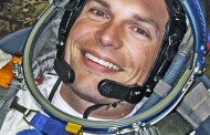 Danish Astronaut is Among Latest Group of Space-Bound Radio Amateurs
